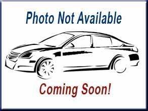 Title #www.dealerpacim.net/vehicle_images/empty.jpg