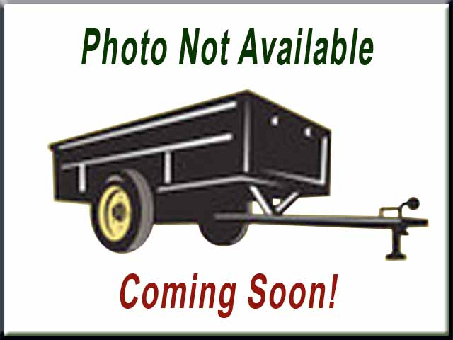 Title #www.dealerpacim.net/vehicle_images/empty_trl.jpg