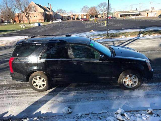 Title #www.dealerpacim.net/vehicle_images/mn1stavenue1/0021171/0004_55no.jpg