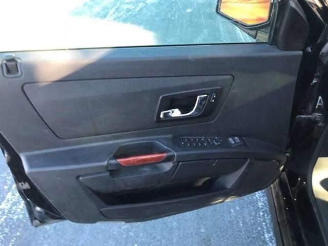 Title #www.dealerpacim.net/vehicle_images/mn1stavenue1/0021171/0009_55no.jpg