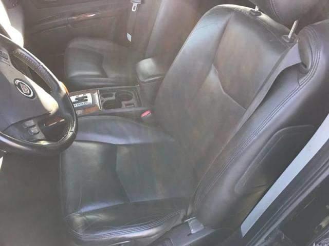 Title #www.dealerpacim.net/vehicle_images/mn1stavenue1/0021171/0010_55no.jpg
