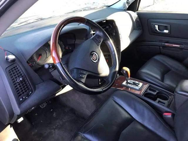 Title #www.dealerpacim.net/vehicle_images/mn1stavenue1/0021171/0011_55no.jpg