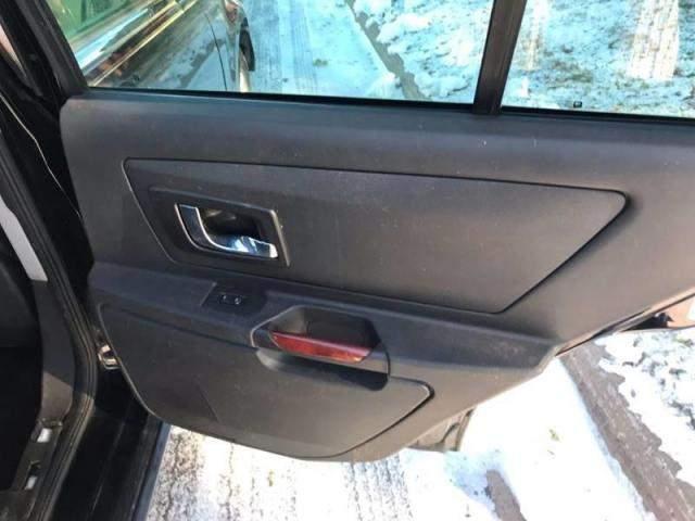 Title #www.dealerpacim.net/vehicle_images/mn1stavenue1/0021171/0021_55no.jpg