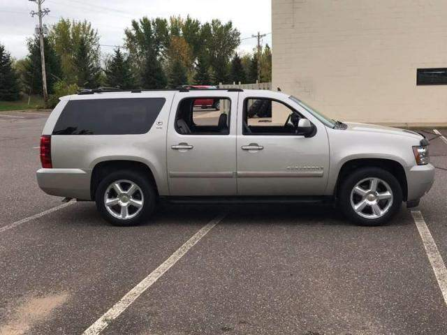 Title #www.dealerpacim.net/vehicle_images/mn1stavenue1/0021540/0004_wc8t.jpg