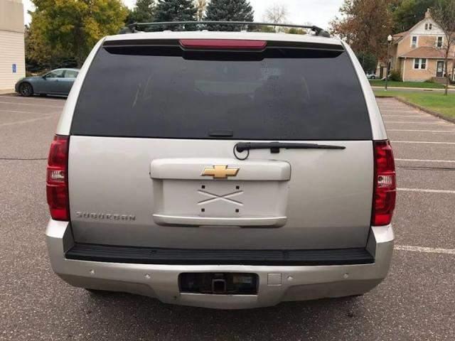 Title #www.dealerpacim.net/vehicle_images/mn1stavenue1/0021540/0006_wc8t.jpg