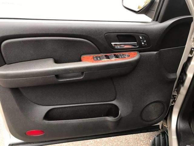 Title #www.dealerpacim.net/vehicle_images/mn1stavenue1/0021540/0009_wc8t.jpg