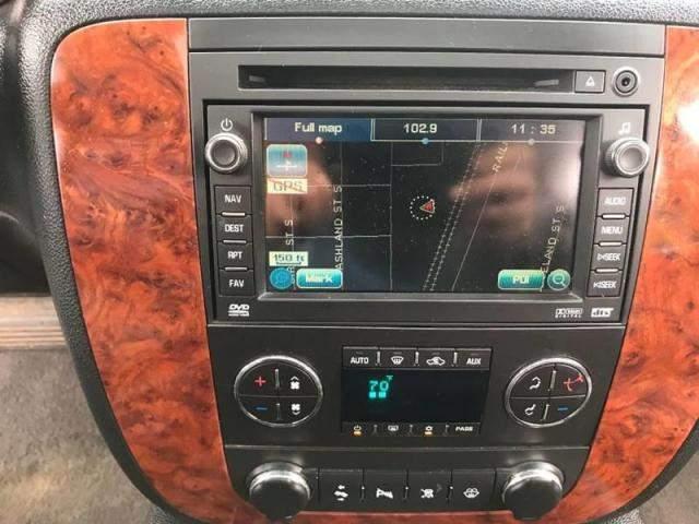 Title #www.dealerpacim.net/vehicle_images/mn1stavenue1/0021540/0014_wc8t.jpg