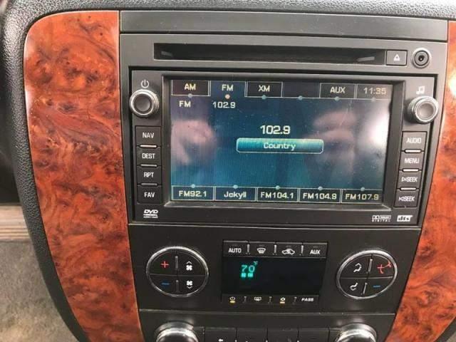 Title #www.dealerpacim.net/vehicle_images/mn1stavenue1/0021540/0015_wc8t.jpg