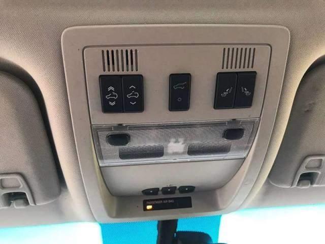 Title #www.dealerpacim.net/vehicle_images/mn1stavenue1/0021540/0016_wc8t.jpg