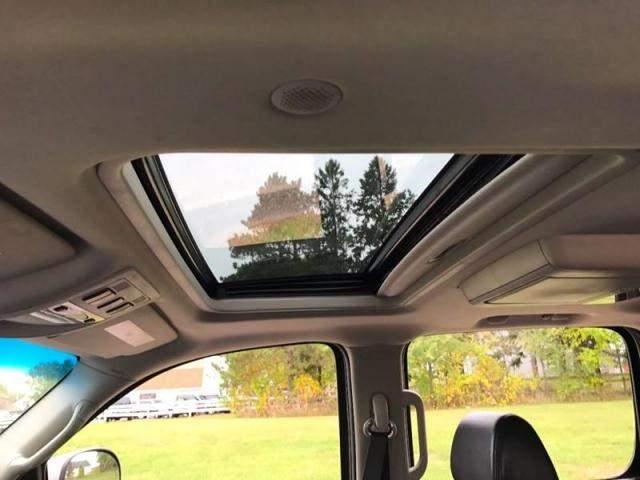 Title #www.dealerpacim.net/vehicle_images/mn1stavenue1/0021540/0017_wc8t.jpg