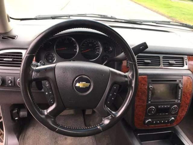 Title #www.dealerpacim.net/vehicle_images/mn1stavenue1/0021540/0018_wc8t.jpg