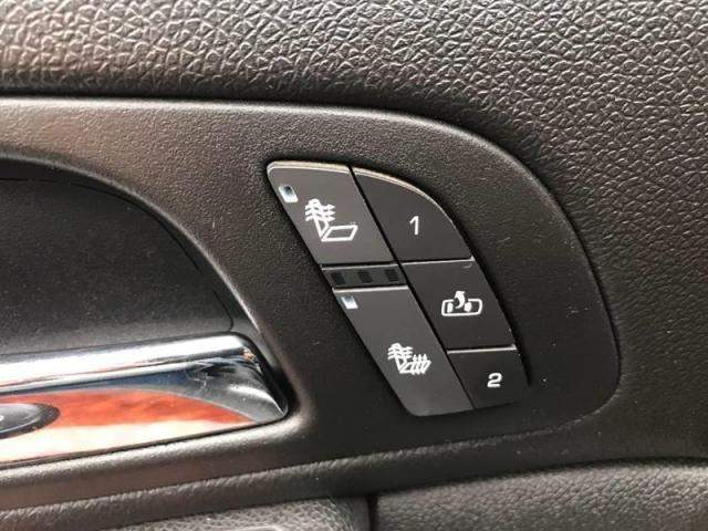 Title #www.dealerpacim.net/vehicle_images/mn1stavenue1/0021540/0019_wc8t.jpg