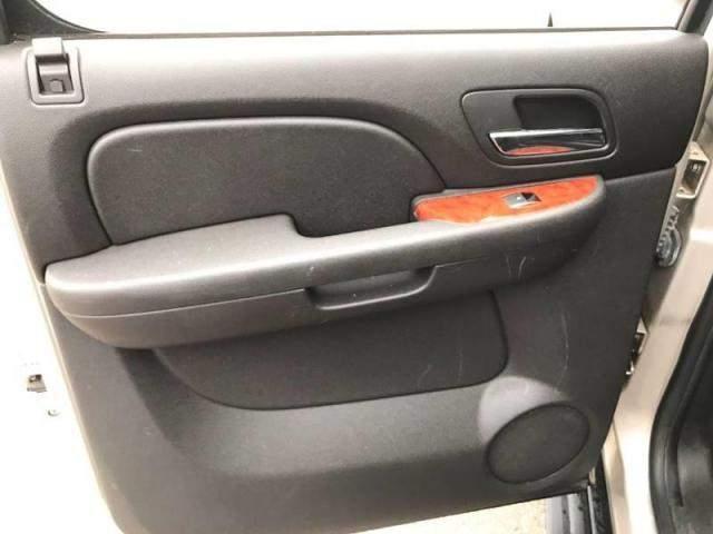 Title #www.dealerpacim.net/vehicle_images/mn1stavenue1/0021540/0023_wc8t.jpg