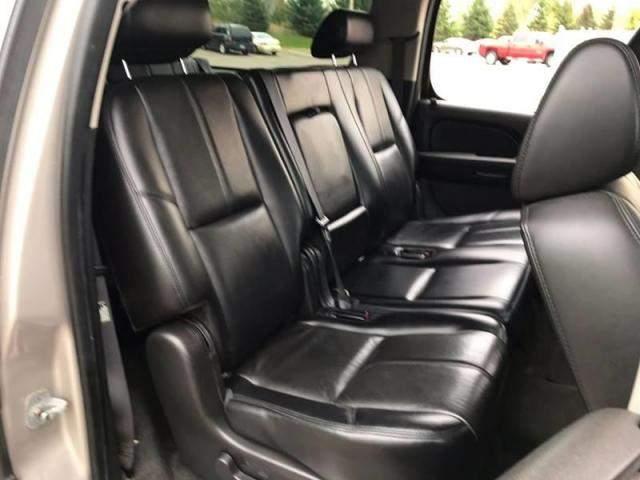 Title #www.dealerpacim.net/vehicle_images/mn1stavenue1/0021540/0028_wc8t.jpg