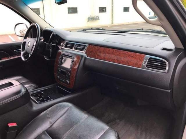 Title #www.dealerpacim.net/vehicle_images/mn1stavenue1/0021540/0030_wc8t.jpg
