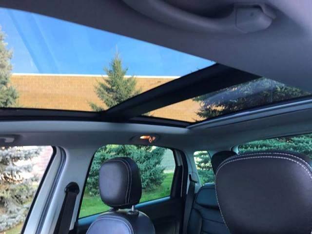 Title #www.dealerpacim.net/vehicle_images/mn1stavenue1/0021690/0015_puzz.jpg