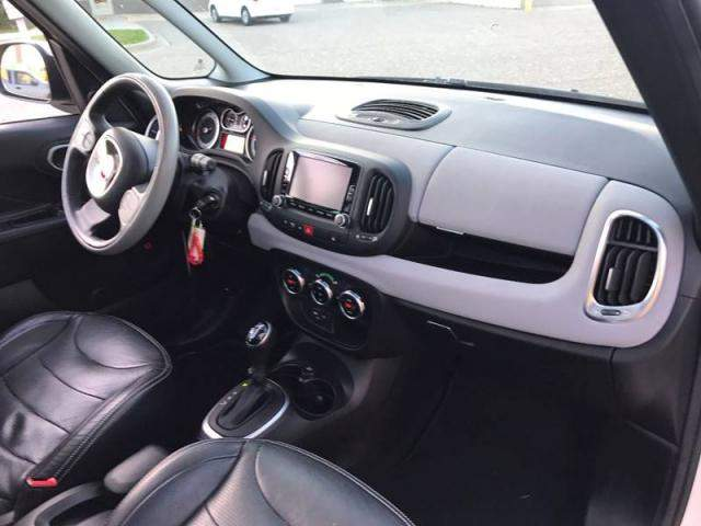 Title #www.dealerpacim.net/vehicle_images/mn1stavenue1/0021690/0023_puzz.jpg