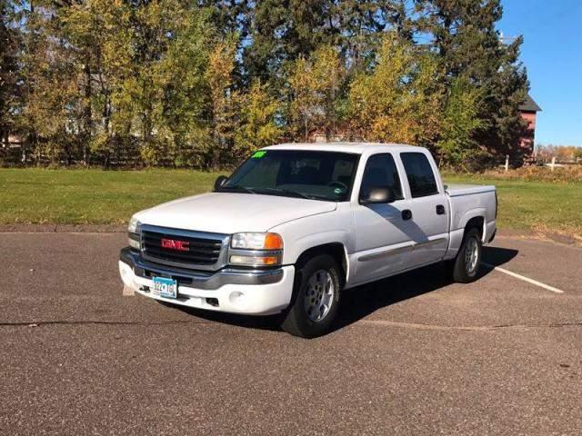 Title #www.dealerpacim.net/vehicle_images/mn1stavenue1/0021841/0000_8kq4.jpg