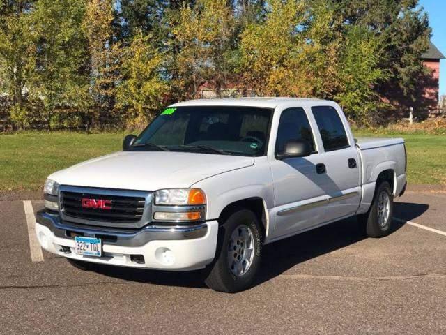 Title #www.dealerpacim.net/vehicle_images/mn1stavenue1/0021841/0001_8kq4.jpg