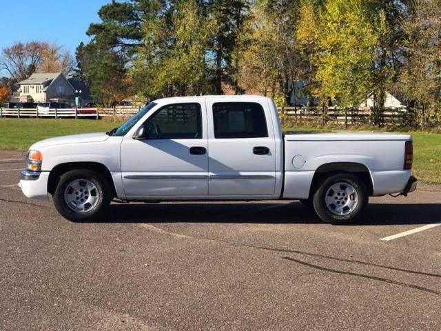 Title #www.dealerpacim.net/vehicle_images/mn1stavenue1/0021841/0008_8kq4.jpg