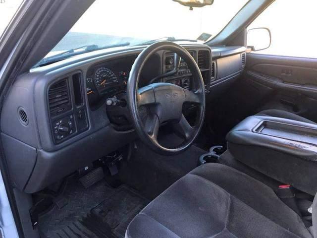 Title #www.dealerpacim.net/vehicle_images/mn1stavenue1/0021841/0011_8kq4.jpg