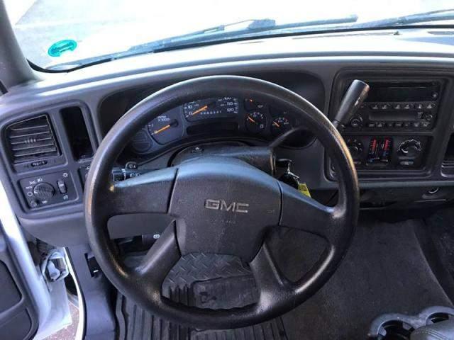 Title #www.dealerpacim.net/vehicle_images/mn1stavenue1/0021841/0013_8kq4.jpg
