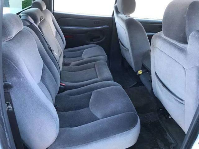 Title #www.dealerpacim.net/vehicle_images/mn1stavenue1/0021841/0019_8kq4.jpg
