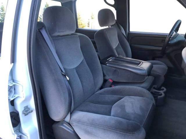 Title #www.dealerpacim.net/vehicle_images/mn1stavenue1/0021841/0020_8kq4.jpg