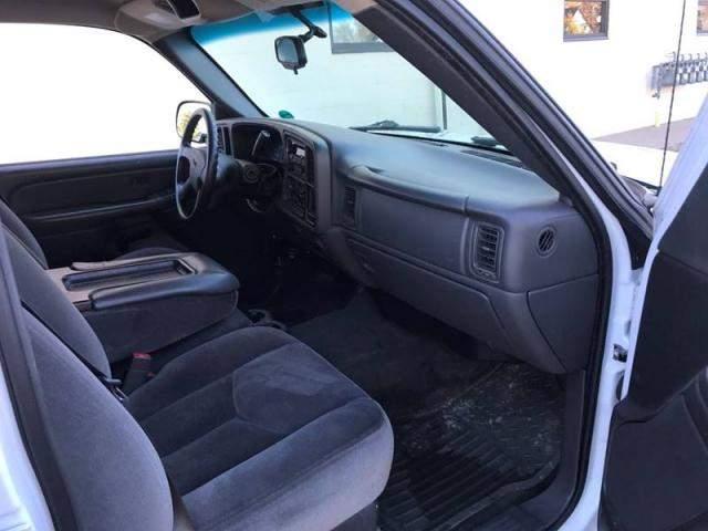 Title #www.dealerpacim.net/vehicle_images/mn1stavenue1/0021841/0021_8kq4.jpg