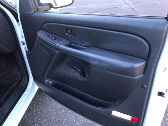 Title #www.dealerpacim.net/vehicle_images/mn1stavenue1/0021841/0022_8kq4.jpg