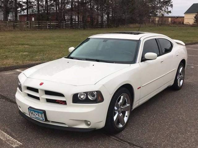 Title #www.dealerpacim.net/vehicle_images/mn1stavenue1/0022014/0001_zegt.jpg