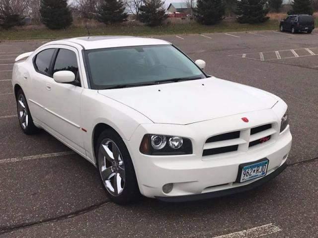 Title #www.dealerpacim.net/vehicle_images/mn1stavenue1/0022014/0003_zegt.jpg
