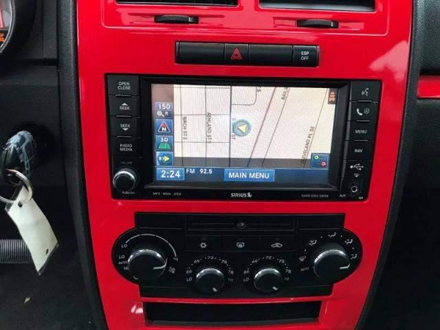 Title #www.dealerpacim.net/vehicle_images/mn1stavenue1/0022014/0014_zegt.jpg