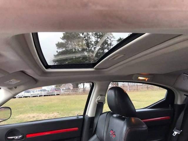 Title #www.dealerpacim.net/vehicle_images/mn1stavenue1/0022014/0016_zegt.jpg