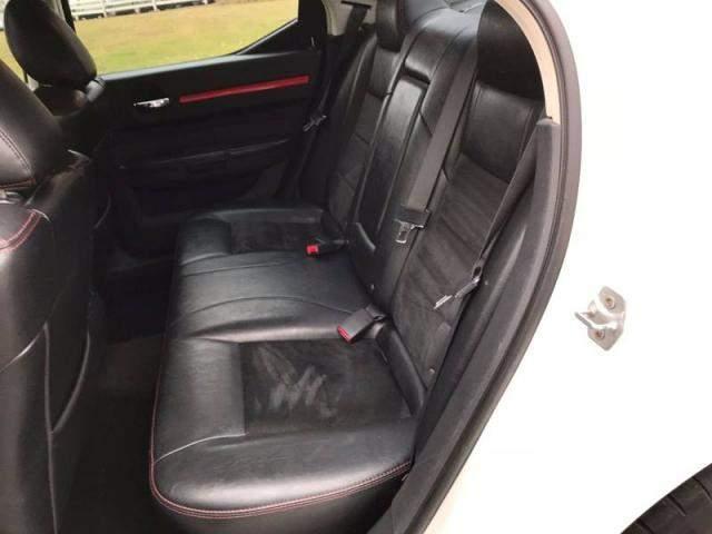 Title #www.dealerpacim.net/vehicle_images/mn1stavenue1/0022014/0018_zegt.jpg