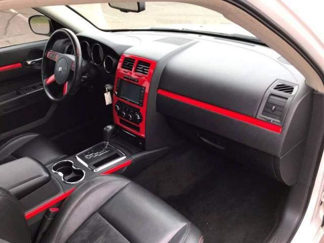 Title #www.dealerpacim.net/vehicle_images/mn1stavenue1/0022014/0024_zegt.jpg