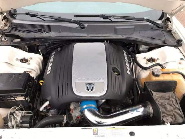 Title #www.dealerpacim.net/vehicle_images/mn1stavenue1/0022014/0027_zegt.jpg