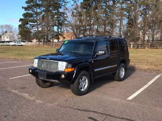 Title #www.dealerpacim.net/vehicle_images/mn1stavenue1/0022070/0000_vocg.jpg