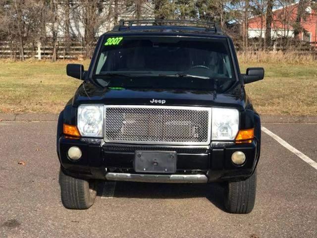 Title #www.dealerpacim.net/vehicle_images/mn1stavenue1/0022070/0002_vocg.jpg