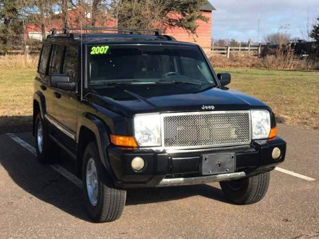 Title #www.dealerpacim.net/vehicle_images/mn1stavenue1/0022070/0003_vocg.jpg