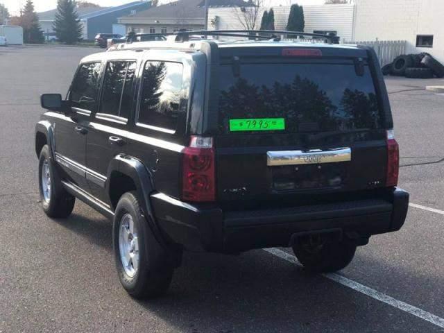 Title #www.dealerpacim.net/vehicle_images/mn1stavenue1/0022070/0007_vocg.jpg