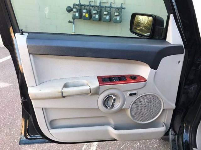 Title #www.dealerpacim.net/vehicle_images/mn1stavenue1/0022070/0009_vocg.jpg