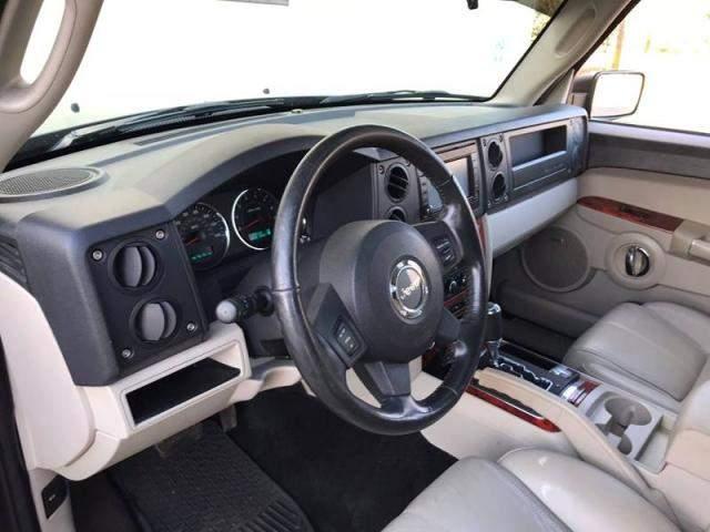 Title #www.dealerpacim.net/vehicle_images/mn1stavenue1/0022070/0014_vocg.jpg