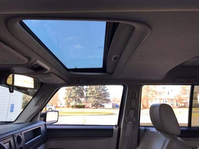 Title #www.dealerpacim.net/vehicle_images/mn1stavenue1/0022070/0015_vocg.jpg