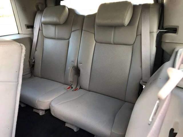 Title #www.dealerpacim.net/vehicle_images/mn1stavenue1/0022070/0017_vocg.jpg