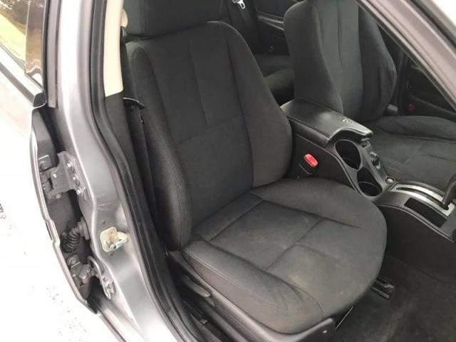 Title #www.dealerpacim.net/vehicle_images/mn1stavenue1/0022089/0017_7rz7.jpg