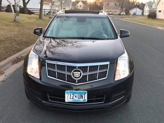 Title #www.dealerpacim.net/vehicle_images/mn1stavenue1/0022178/0002_nzzm.jpg