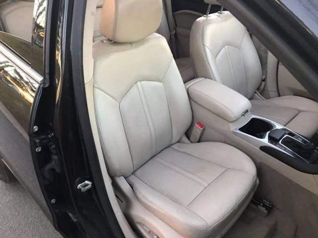 Title #www.dealerpacim.net/vehicle_images/mn1stavenue1/0022178/0021_nzzm.jpg