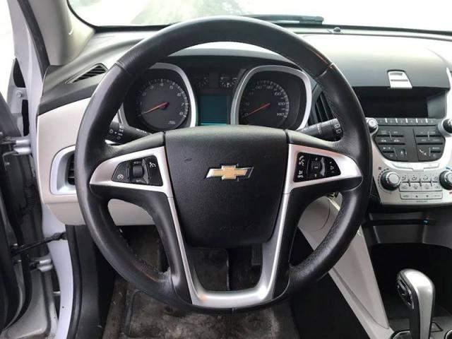 Title #www.dealerpacim.net/vehicle_images/mn1stavenue1/0022219/0013_79ux.jpg