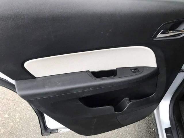 Title #www.dealerpacim.net/vehicle_images/mn1stavenue1/0022219/0015_79ux.jpg